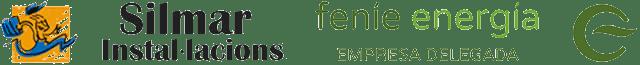 fenie Silmar instalacions barcelona electricista lampista agua gas